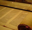 800px-Hebrew_Sefer_Torah_Scroll_side_view